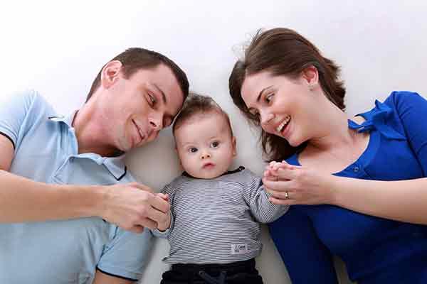Ebeveynlikle İlgili Şaşırtıcı 10 Mit | AİLE & EVCİL DOSTLARIMIZ