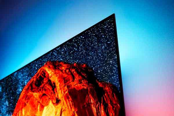 2018 yılında akıllı seçim - Philips TV, Akıllı TV seçeneklerini artırıyor | DOSYA & HABER