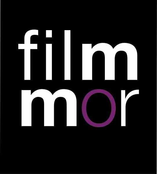 |  || 16. Uluslararası Gezici Filmmor Kadın Filmleri Festivali Başlıyor