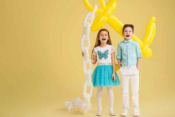 23 Nisan Alışverişi İçin Geç Kalmayın | DOSYA & HABER