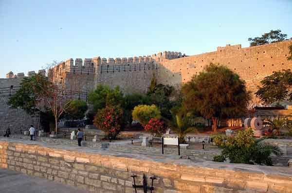 Turizmde Acil İhtiyaç Güven Ortamı | DOSYA & HABER