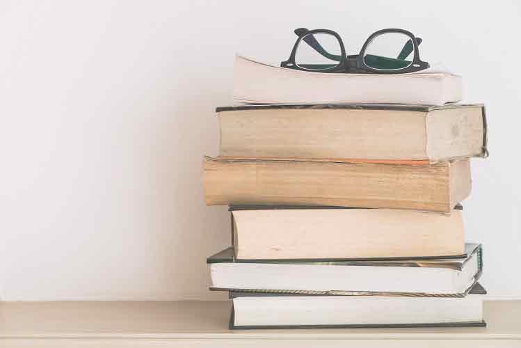 GEZİ & KÜLTÜR SANAT | KÜLTÜR SANAT || Öğrencilerden Kitap Okuyana Destek