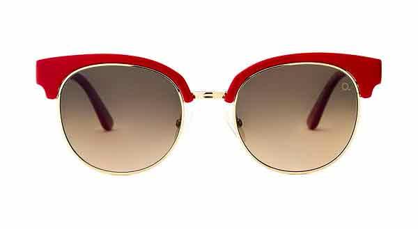 Trend İkonu Yasemin Özilhan'ın Etnia Barcelona Stili | DOSYA & HABER