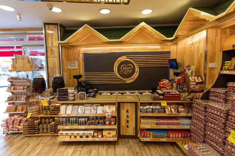 Peynir Tutkunlarına İyi Haber! Kaya Çiftliği'nden İki Yeni Ürün | DOSYA & HABER