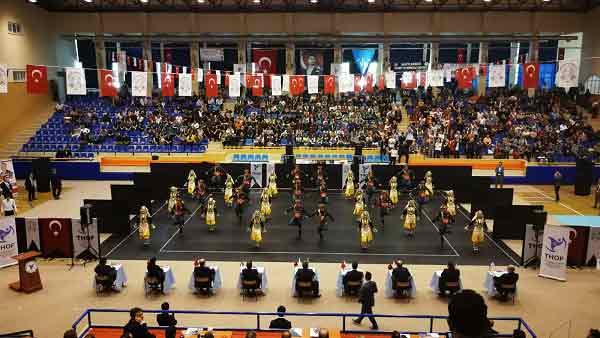 Bayraklı'da Hedef: 3. Kez Şampiyonluk | DOSYA & HABER