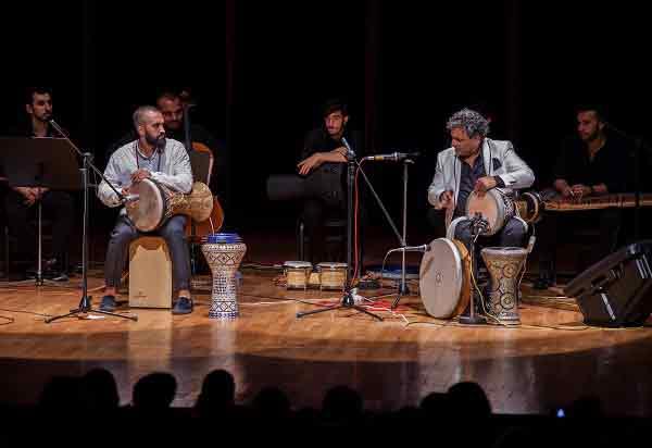 GEZİ & KÜLTÜR SANAT | KÜLTÜR SANAT || Muhteşem Festivale Muhteşem Final