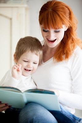 Ege Life | Anneliğin Yeni Hali ve Yaratıcılık
