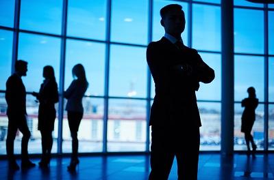 Ege Life | Liderliğin Karanlık Ve Aydınlık Yüzü