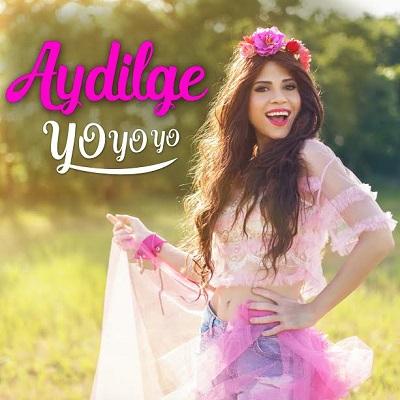 Ege Life | Aydilge, Yeni Şarkısıyla Bu Yazın Hitini Müjdeliyor!