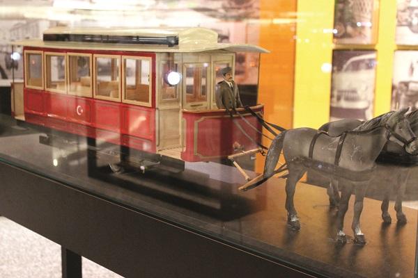 Ege Life | Ahmet Piriştina Kent Arşivi ve Müzesi