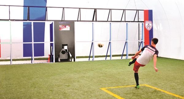 Ege Life | Futbol, Hatalar Oyunu (Mu?)