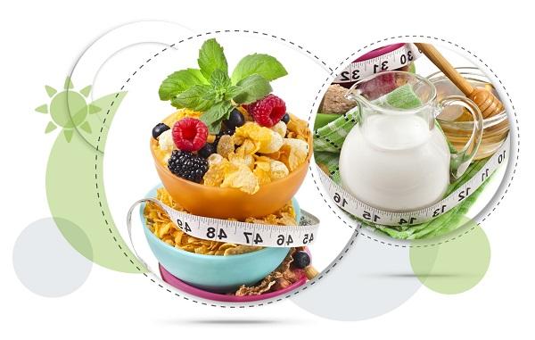 Ege Life | Proteinkolik Misiniz?