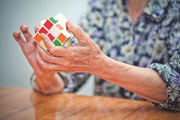 Ege Life | Çağın Hastalığı Parkinson