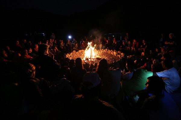 Ege Life   Uyku Festivali Katılımcıları Belirlendi