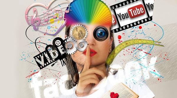 Ege Life | İnternet Karın Doyurur Mu?