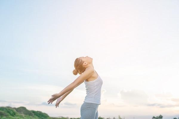 Ege Life | Kadin Olmak! - Özgür Olmak?