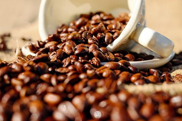 Ege Life | Kahvenin Vücudumuz Üzerindeki 8 Pozitif Etkisi