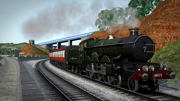 Ege Life | Farklı Bir Tatil İçin En İyi Tren Güzergahları
