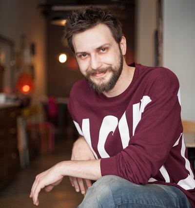 "Ege Life | Alican Albayrak:  ""İzmir, İnsana Deniz Ve Huzur Katar."""