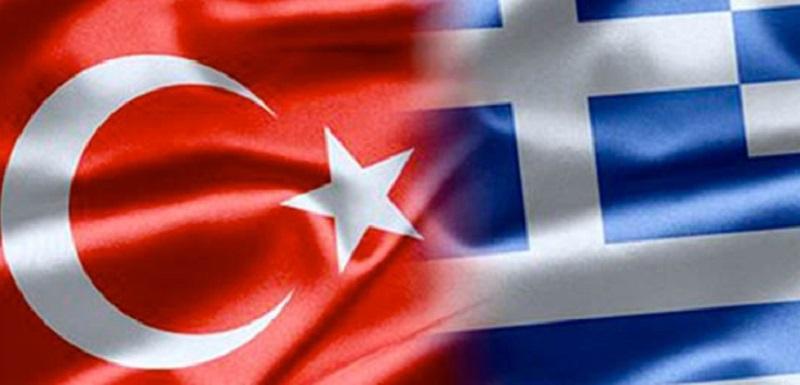 Ege Life | Türk Yunan Dostluğu