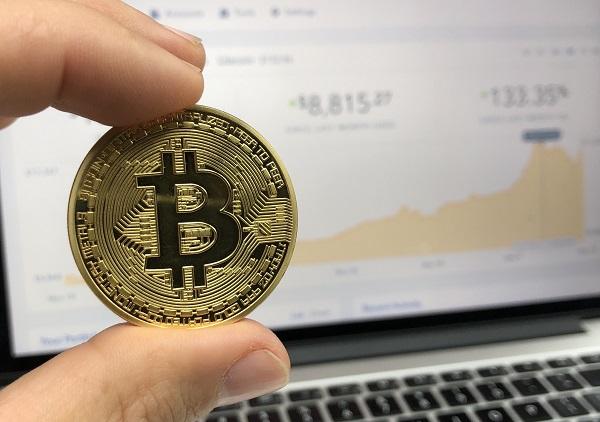 Ege Life | Bitcoin ve Kriptopara