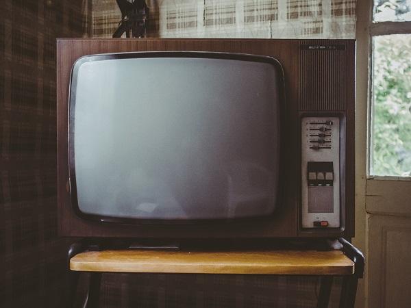 Ege Life | Televizyonlarınız Sizi Gizlice Öldürüyor!