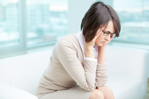 Ege Life | Stresle Başa Çıkmanın Yolları