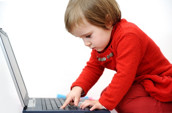 Ege Life | Çocuklar İçin Kodlama