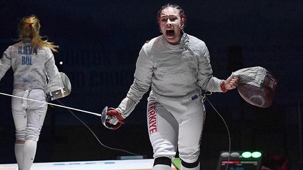 Ege Life | 19 Mayıs Özel İçeriği:  Türkiye Gençliğinin Sporda  Gurur Veren Temsilcileri