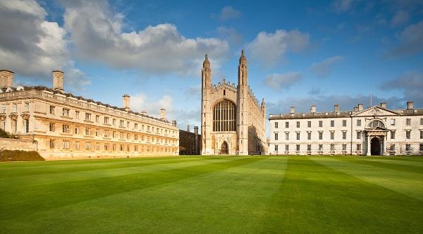 Ege Life | Dünyanın En Eski 10 Okulu