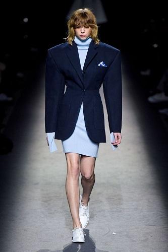 Ege Life | Tarihin En Kötü Moda Trendleri