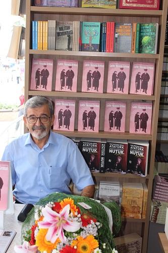 "Ege Life | ""Latife Gazi Mustafe Kemal""  İzmirli Bir Kız…"