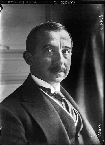 Ege Life | 24 Temmuz 1923 Lozan Barış Antlaşması