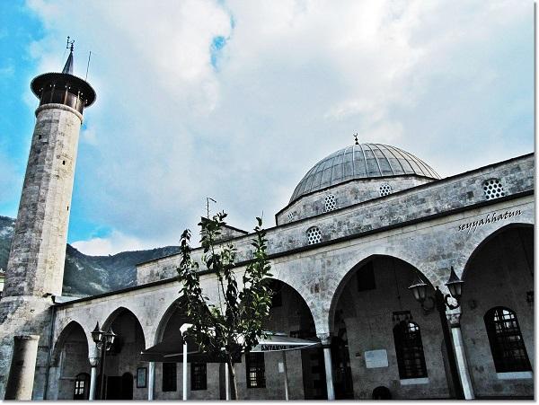 Ege Life | Hatay Gezi Rehberi