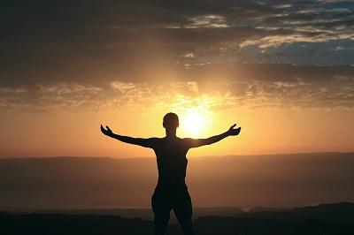Ege Life   Güneş Cildimize Neler Yapıyor?