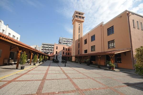 Ege Life | İzmir'in Masalları, Müziği ve Yemeklerini Konuşacaklar