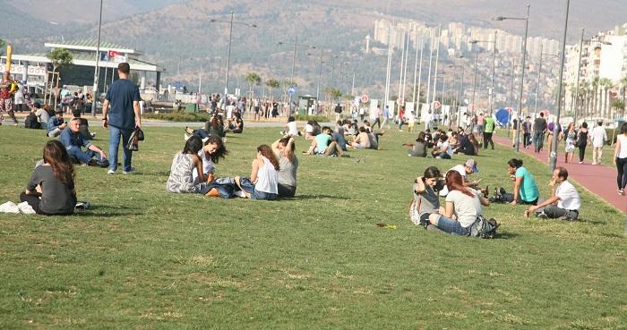 Ege Life | Her Yer İzmir Gibi Olsun! 9 Eylül Özel İçeriği