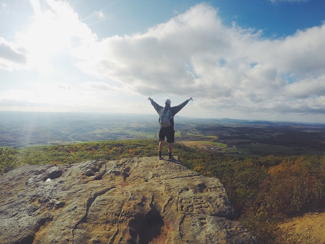 Ege Life | Motivasyon Fakirliği