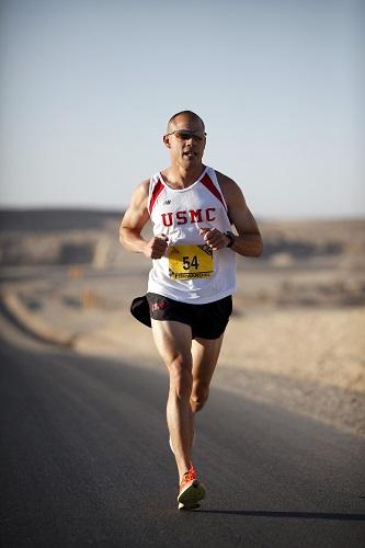 Ege Life | Koşu Yarışmaları Öncesi Beslenme!