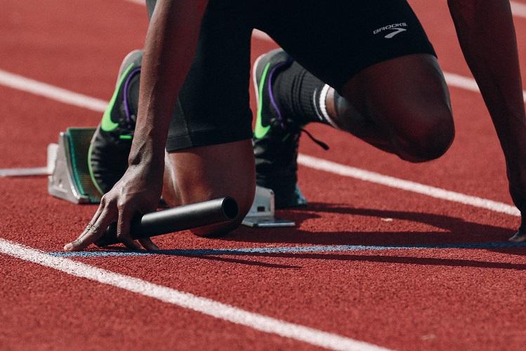 Ege Life | Spora Giderken Çantanızda Bulunması Gerekenler