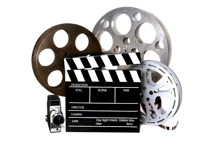 Ege Life | Mahallemizde Film Çekiyoruz