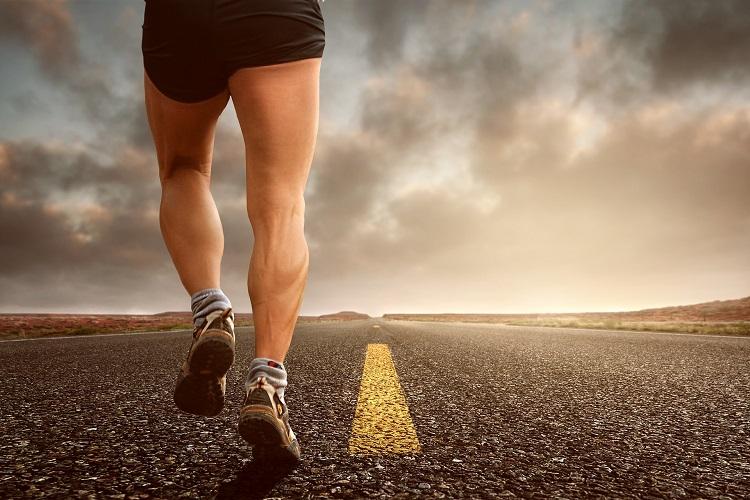 Ege Life | Spora Gidecek Vaktiniz mi Yok? Olduğunuz Yerde Spor Yapın!