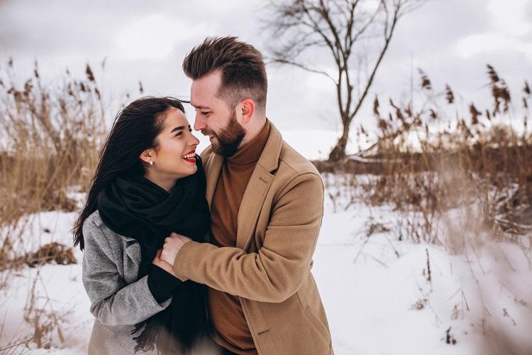 Ege Life | Aşkı Bulmak ve Yaşamak