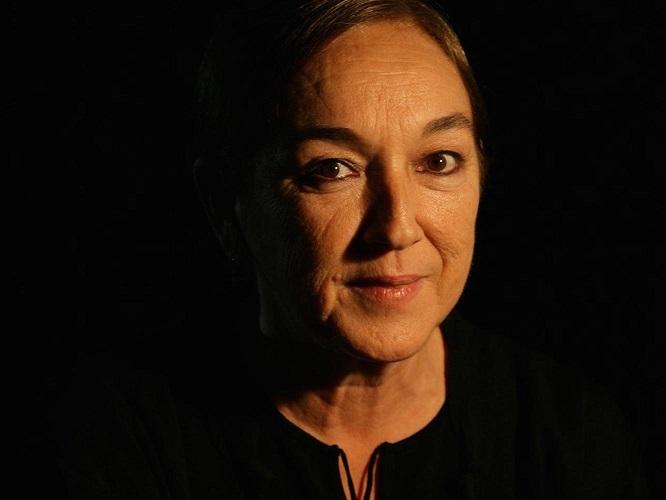 Ege Life | Türk Tiyatro Tarihine Damga Vurmuş 10 Kadın Tiyatro Sanatçımız