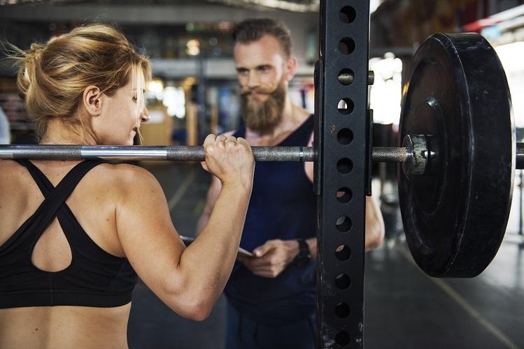 Ege Life | Spor Eğitmenliği Nedir?