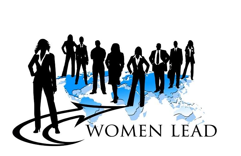 Ege Life | Kadın İsterse!