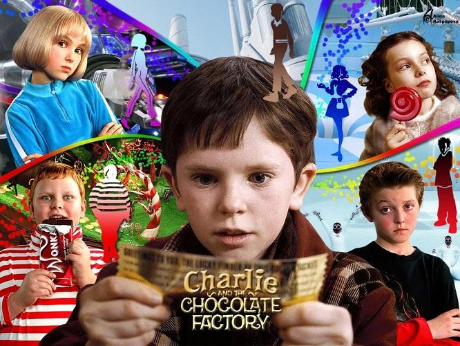 Ege Life | 23 Nisan Özel İçeriği  Gelmiş Geçmiş En İyi 23 Çocuk Filmi