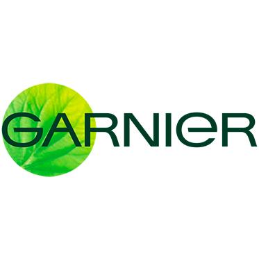Ege Life   Garnier Saf&Temiz