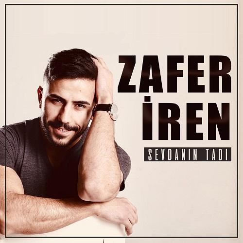 Ege Life | Zafer İren'den Unutulmaz Yıldız Tilbe Şarkısı