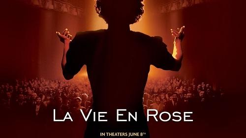 Ege Life | 8 Mart'a Özel 10 Harika Film Önerisi
